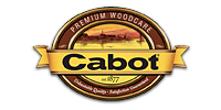 Cabot Woodcare