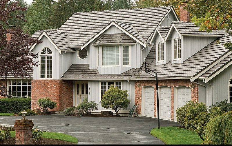 All New England Roofing Inc.   Home